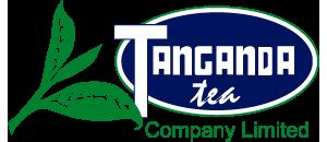 Tanganda Tea